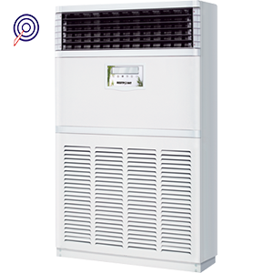 RestPoint-10HP-Floor-Air-conditioners.png