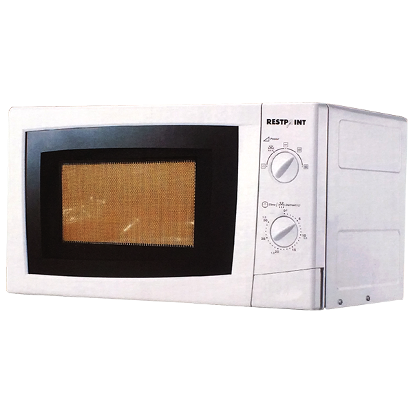 RestPoint-20-liters-Microwave-Oven-MN23C.png