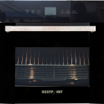 RestPoint-Electric-Oven-MC60VG-1.png